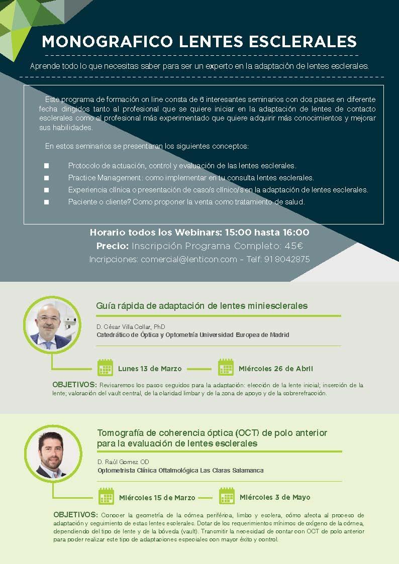 Lentes_Esclerales_2017_Página_2