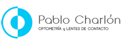 Pablo Charlón Optometría y Lentes de Contacto en SANTIAGO y A CORUÑA